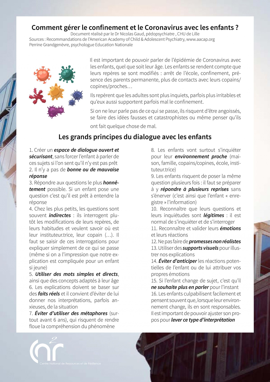 Que-dire-aux-enfants-page-001.jpg